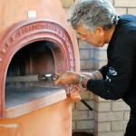 wood-fired-oven