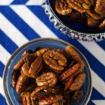 Thyme-and-Bacon-Pecans