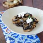 Mushroom-Bruschetta-Feature