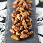 Spiced-Brazil-Nuts