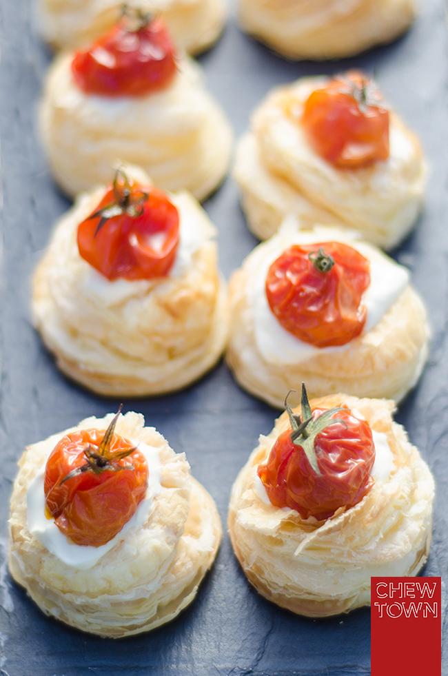 Baby-tomato-tarts-Top