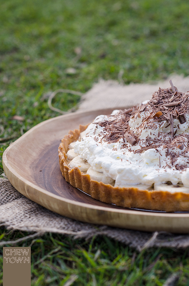 Banoffee-Pie-Bottom2