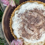 Banoffee-Pie-Feature