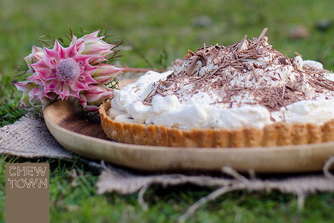 Banoffee-Pie-Middle2