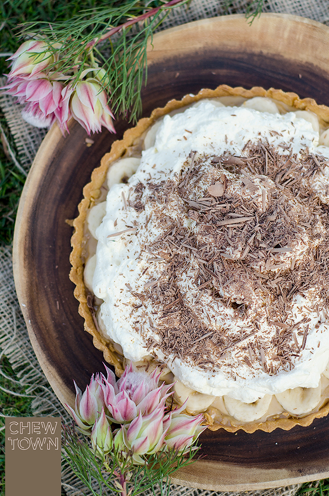 Banoffee-Pie-Top