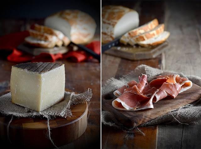 Croque-Monsieur-ingredients