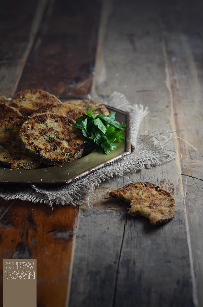 Crumbed-Eggplant-Bottom