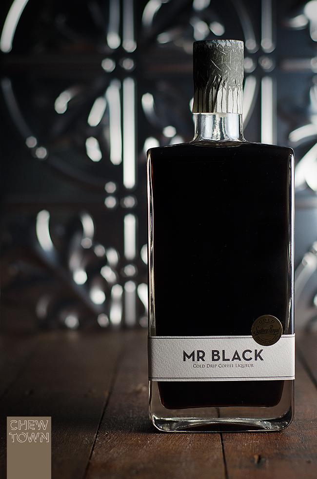 Mr-Black-1