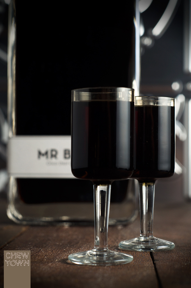 Mr-Black-2