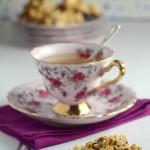 Popcorn-Florentines-Feature