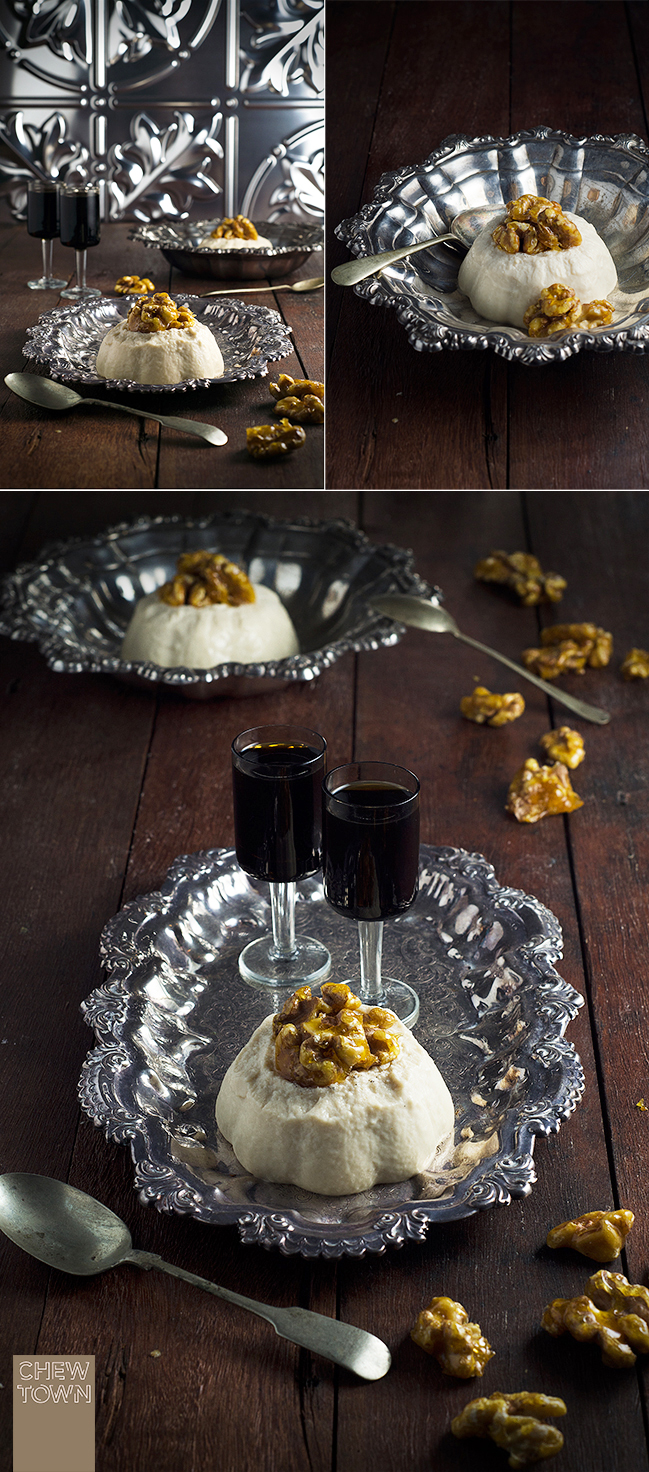 Ricotta-and-Coffee-Liqueur-Panna-Cotta-Bottom2