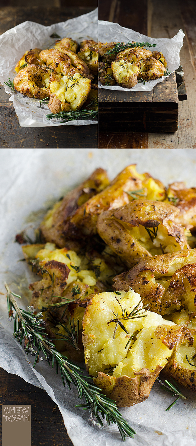 Smashed-Potatoes-Bottom