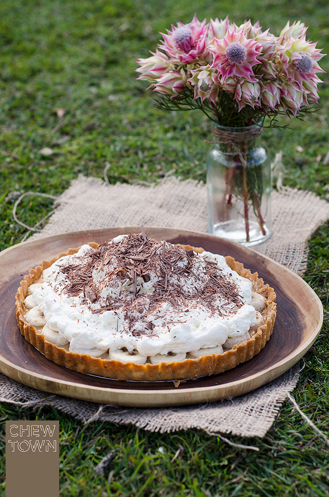 Banoffee-Pie-Bottom