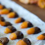 Cumquats-Chocolate-Dipped