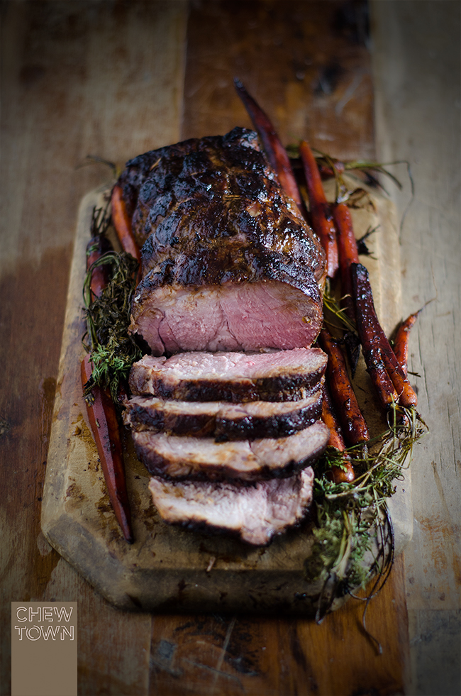 Maple-and-Blood-Orange-Roast-Pork-Top