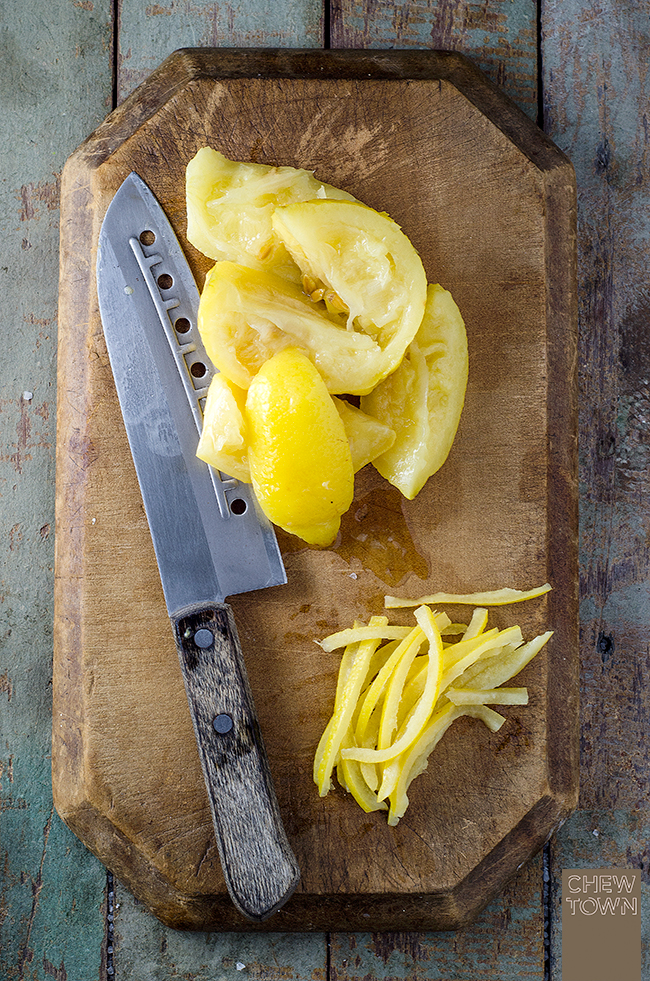 Chopped-Preserved-Lemon