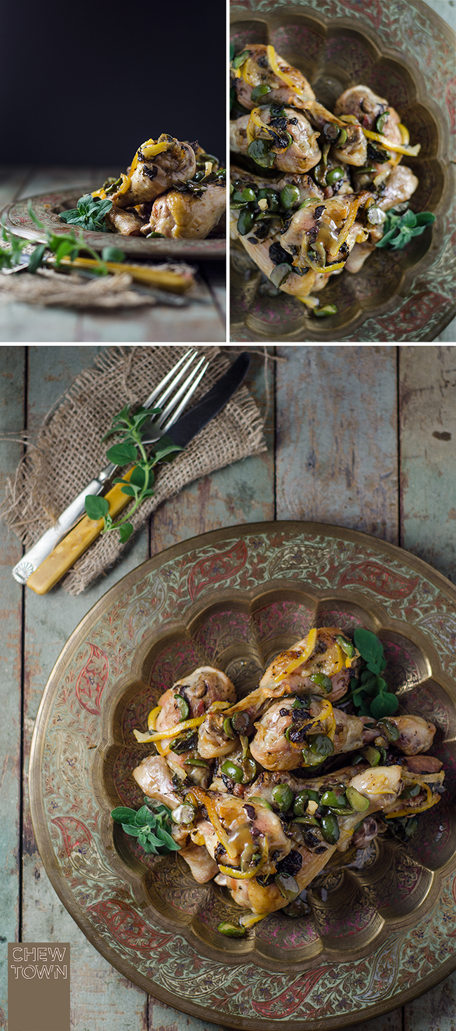 Lemon-Olive-and-Oregano-Drumsticks-Final