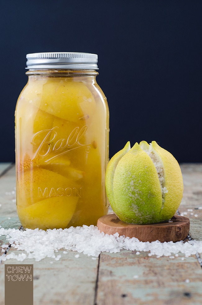 Preserved-Lemon2