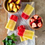 Strawberry-and-Peach-Popsicles-hero