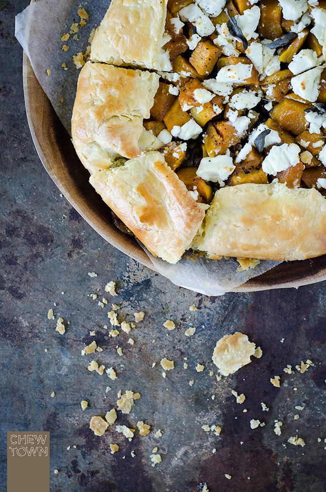 Pumpkin-Rough-Puff-Tart1
