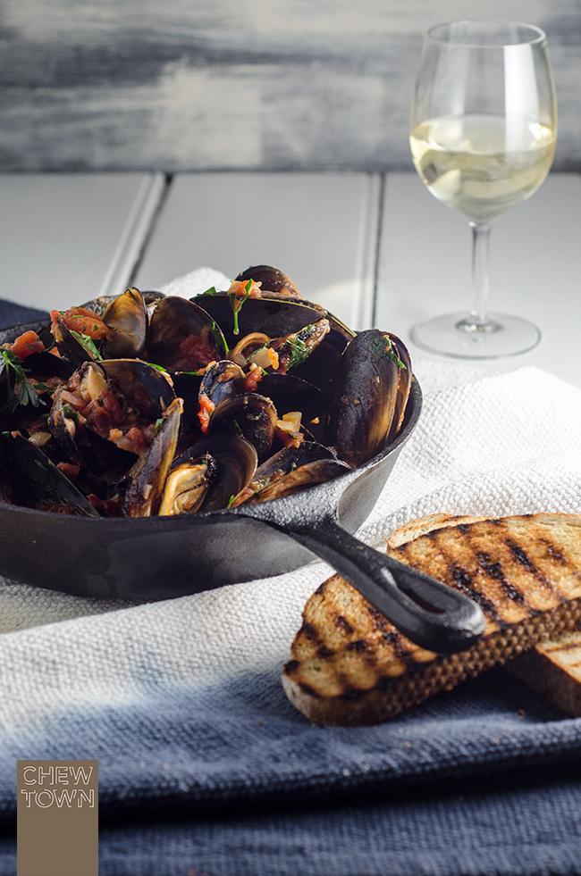 Chilli-Mussels3