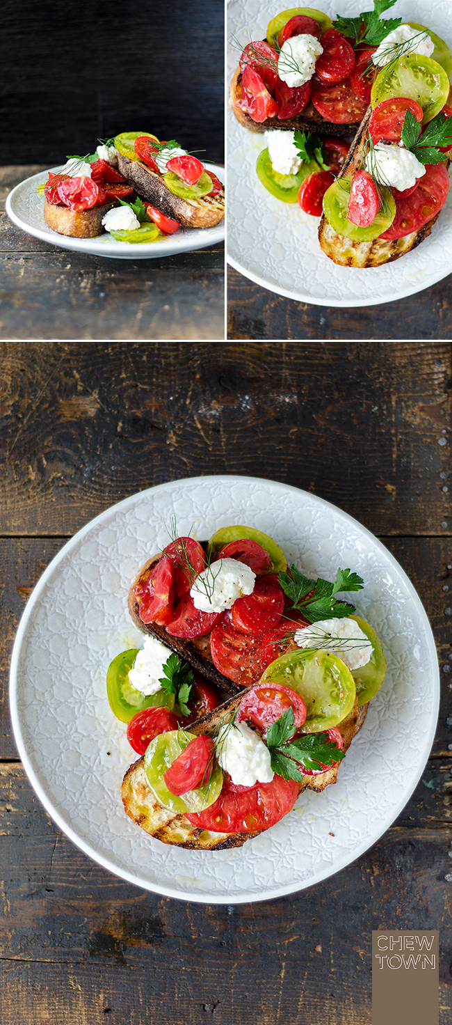Ox-Heart-and-Green-Tomato-Bruschetta-Bottom