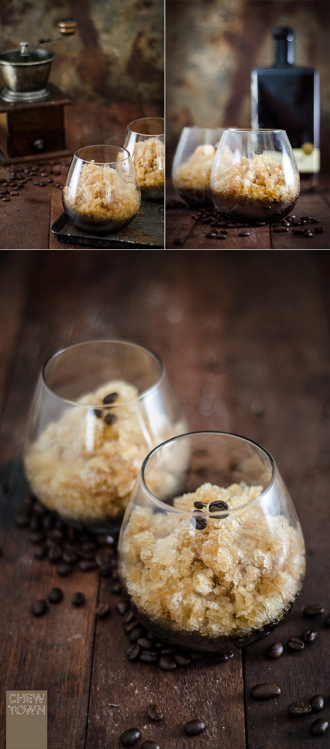 Espresso-Martini-Granita-Bottom
