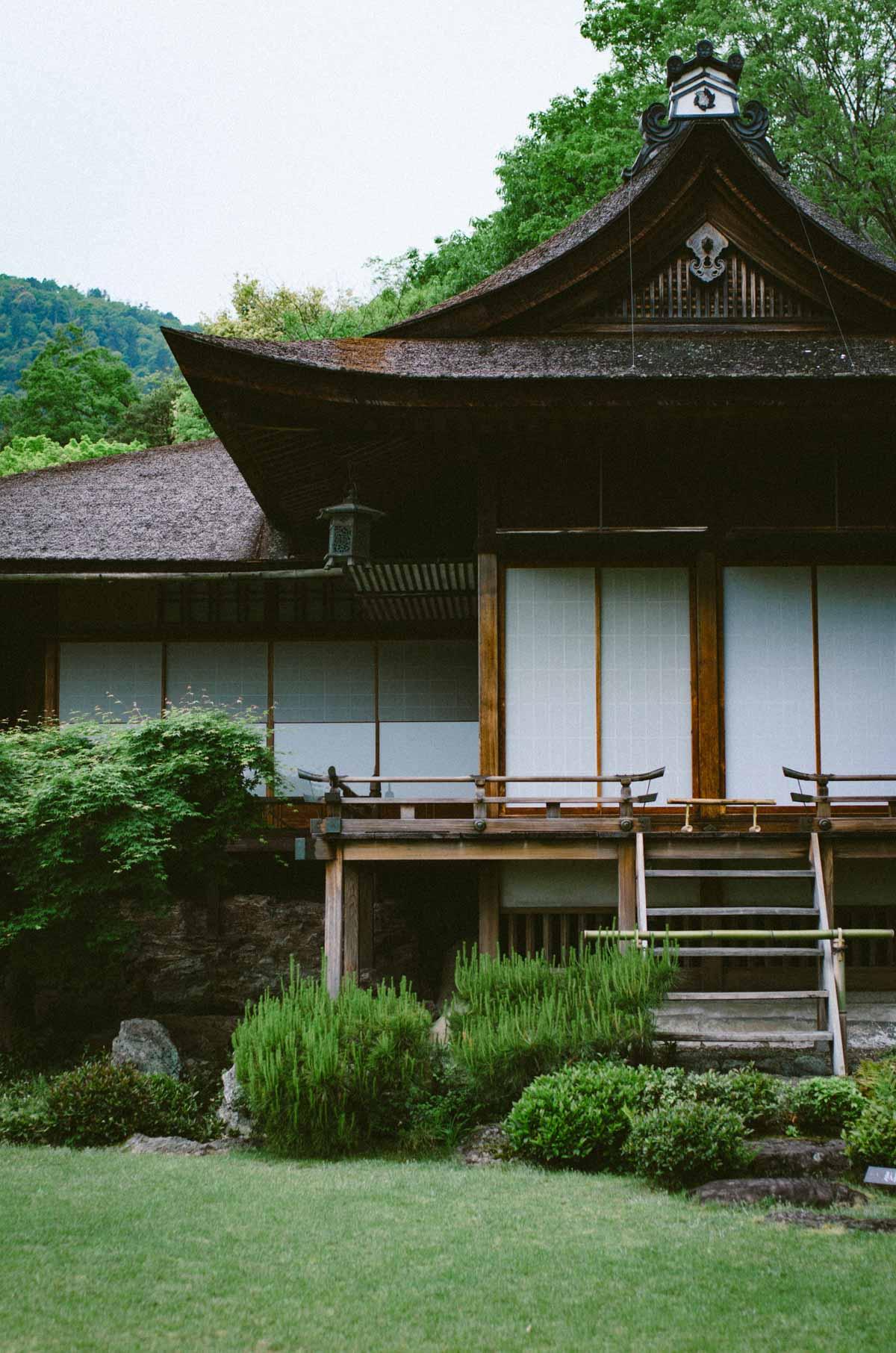Arashimaya-4