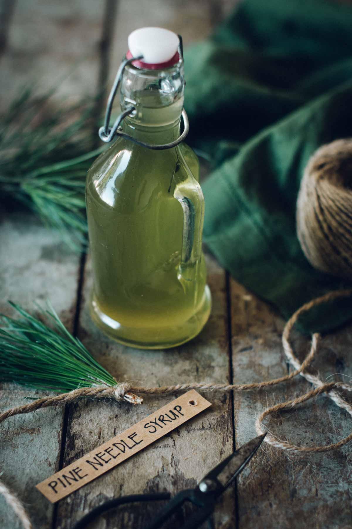 2016_11_pine-needle-syrup-5