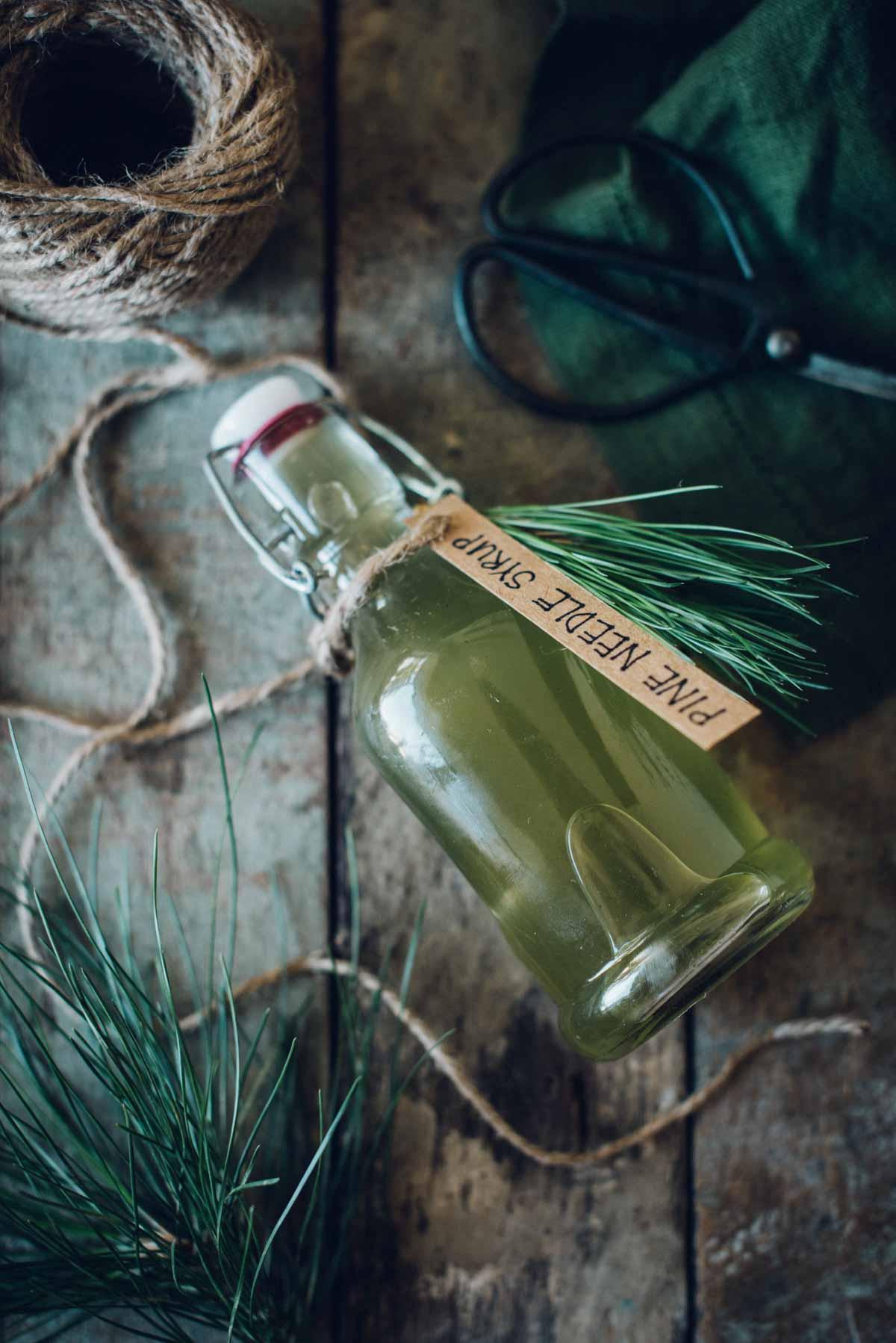 2016_11_pine-needle-syrup-7
